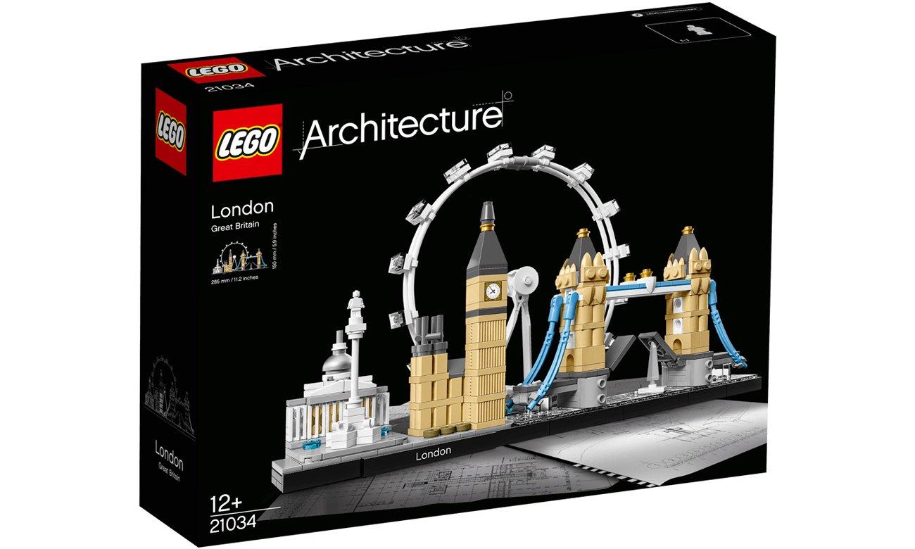 LEGO® 21034