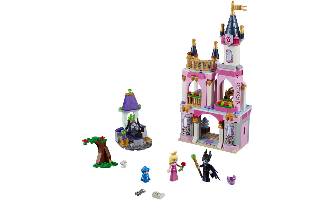 LEGO® 41152