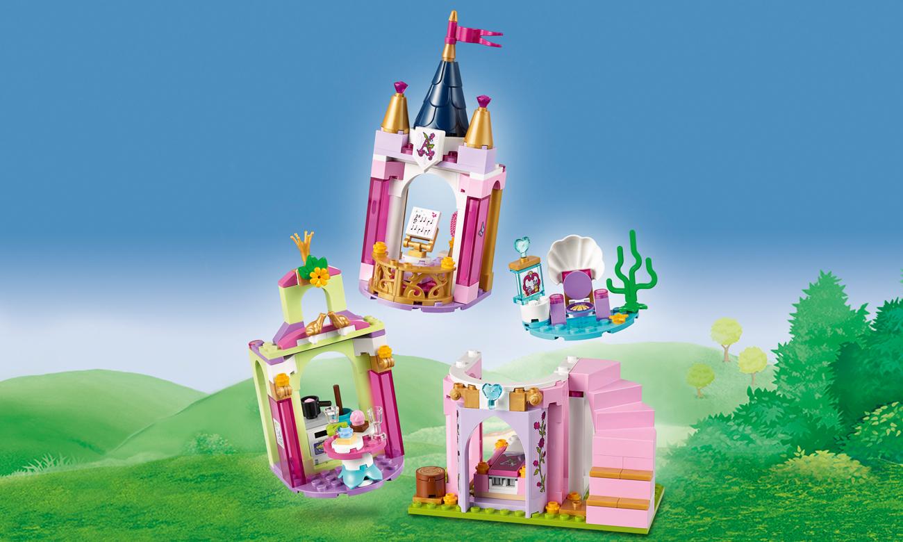 lego disney princess aladyn