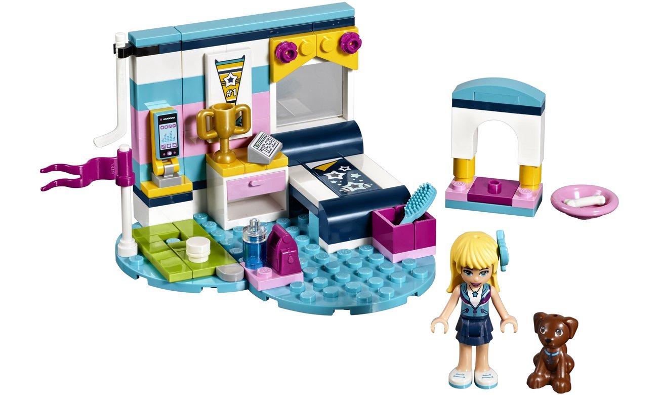 LEGO® 41328