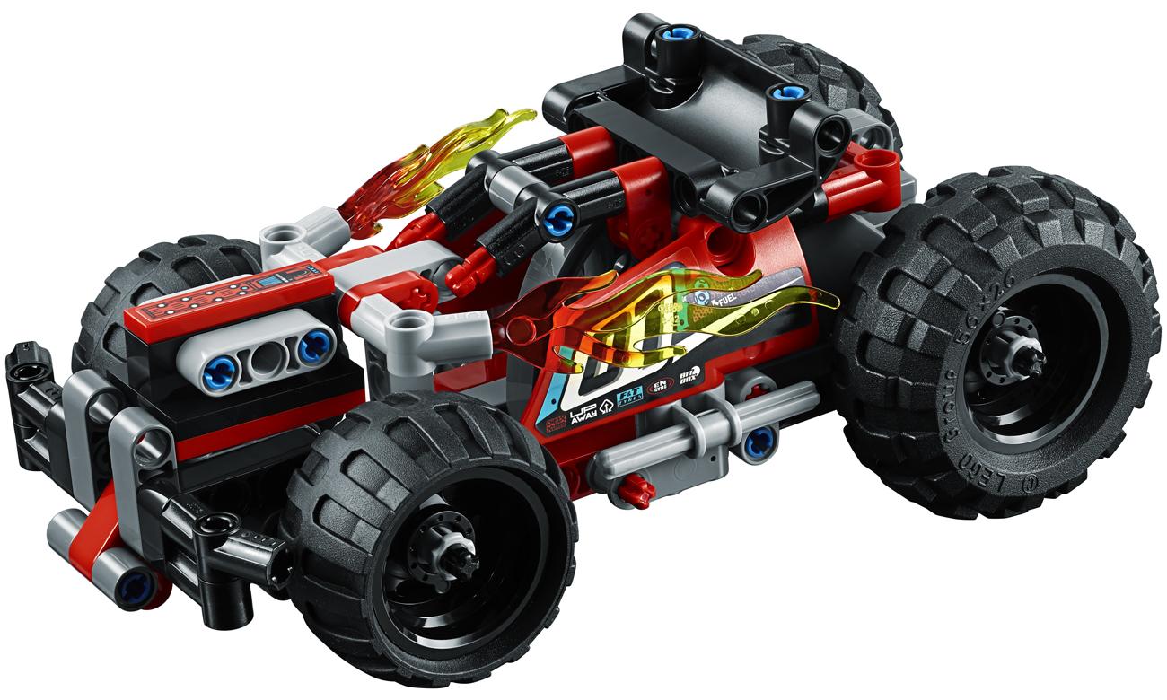 LEGO® 42073