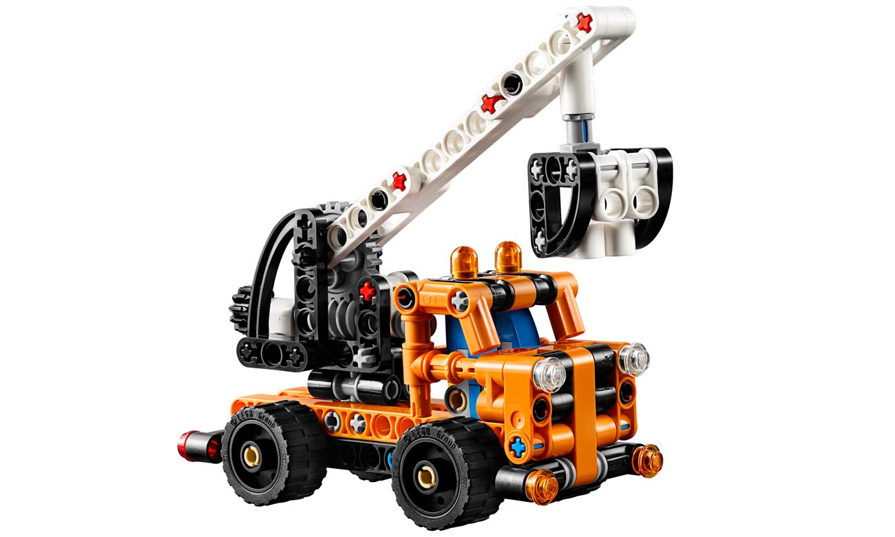 LEGO® 42088