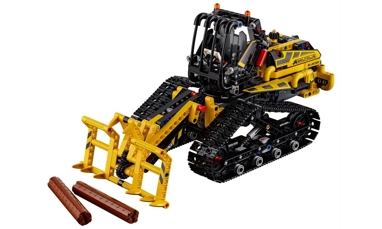 LEGO® 42094
