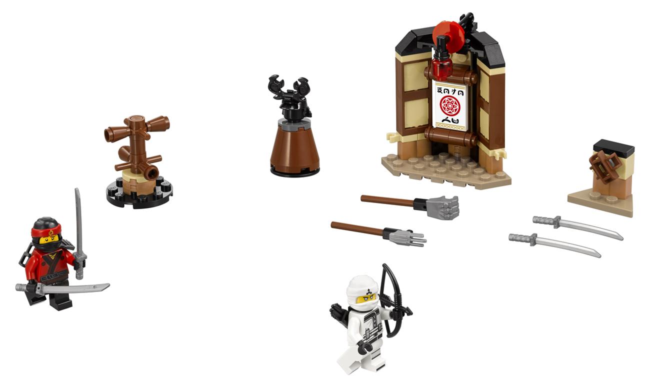 LEGO® 70606
