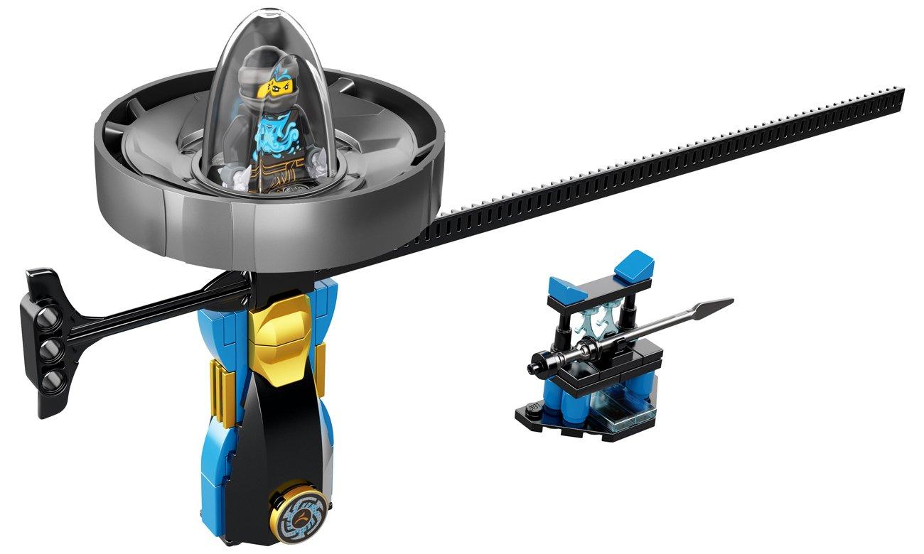 LEGO® 70634