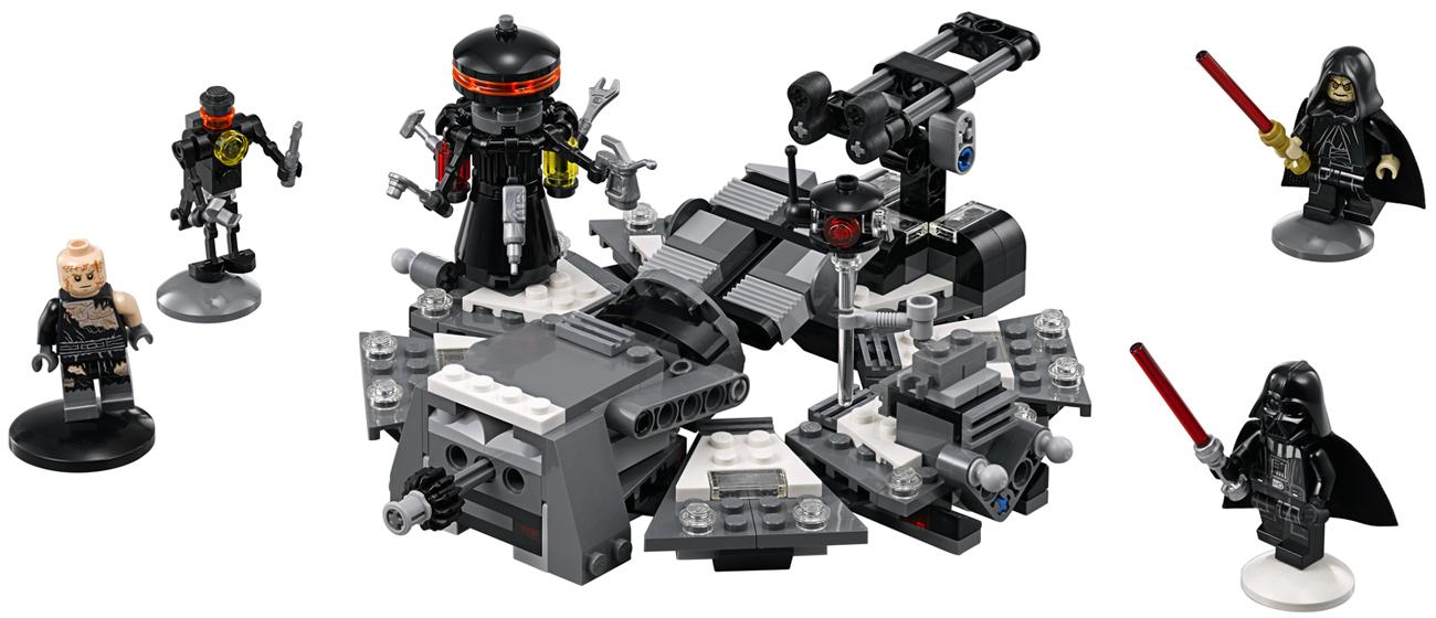 LEGO® 75183