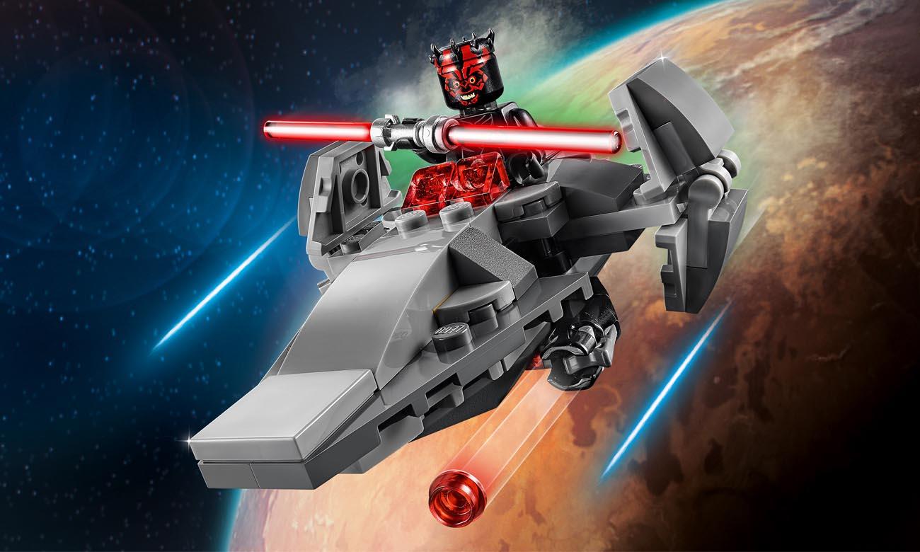 LEGO® 75224