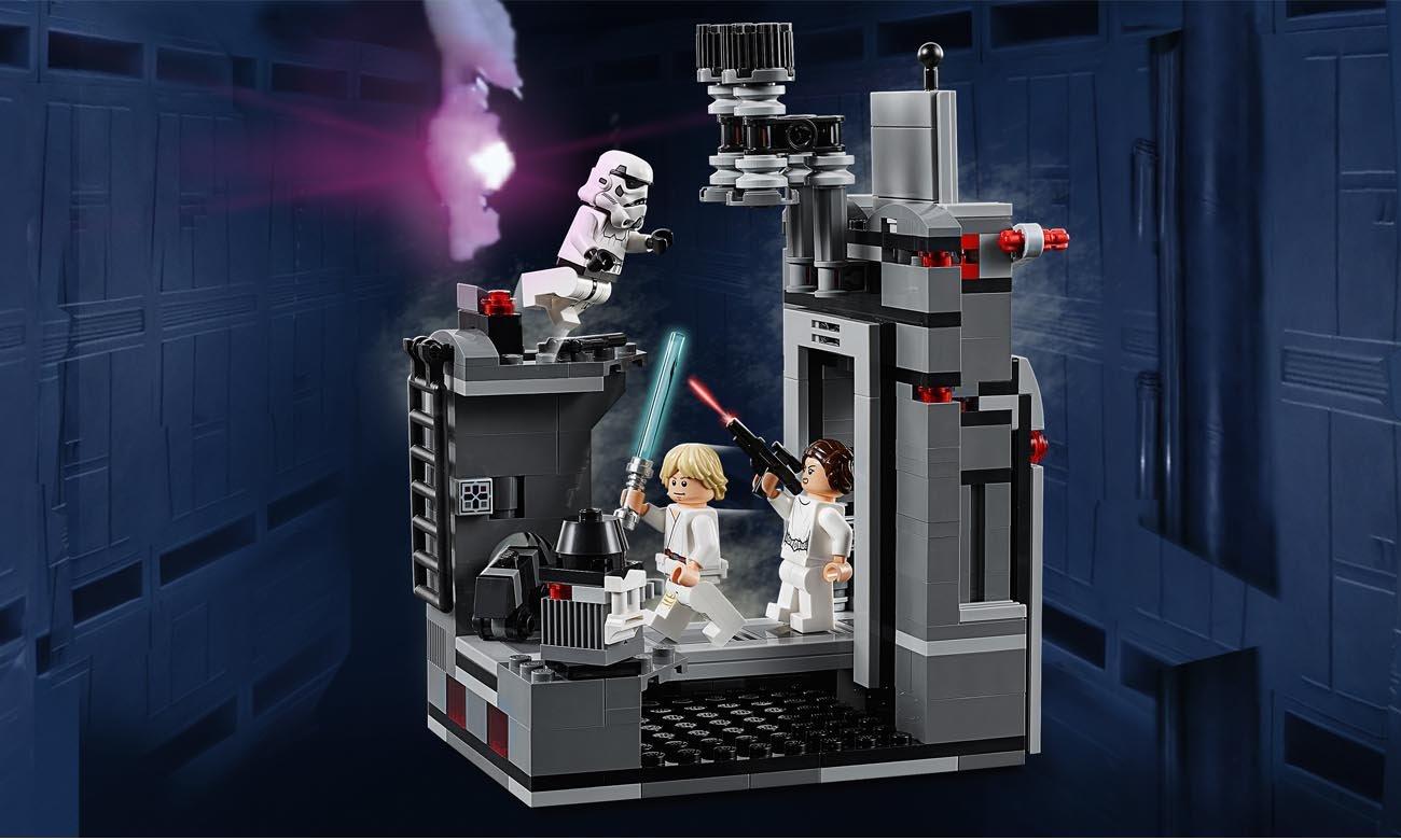 LEGO® 75229