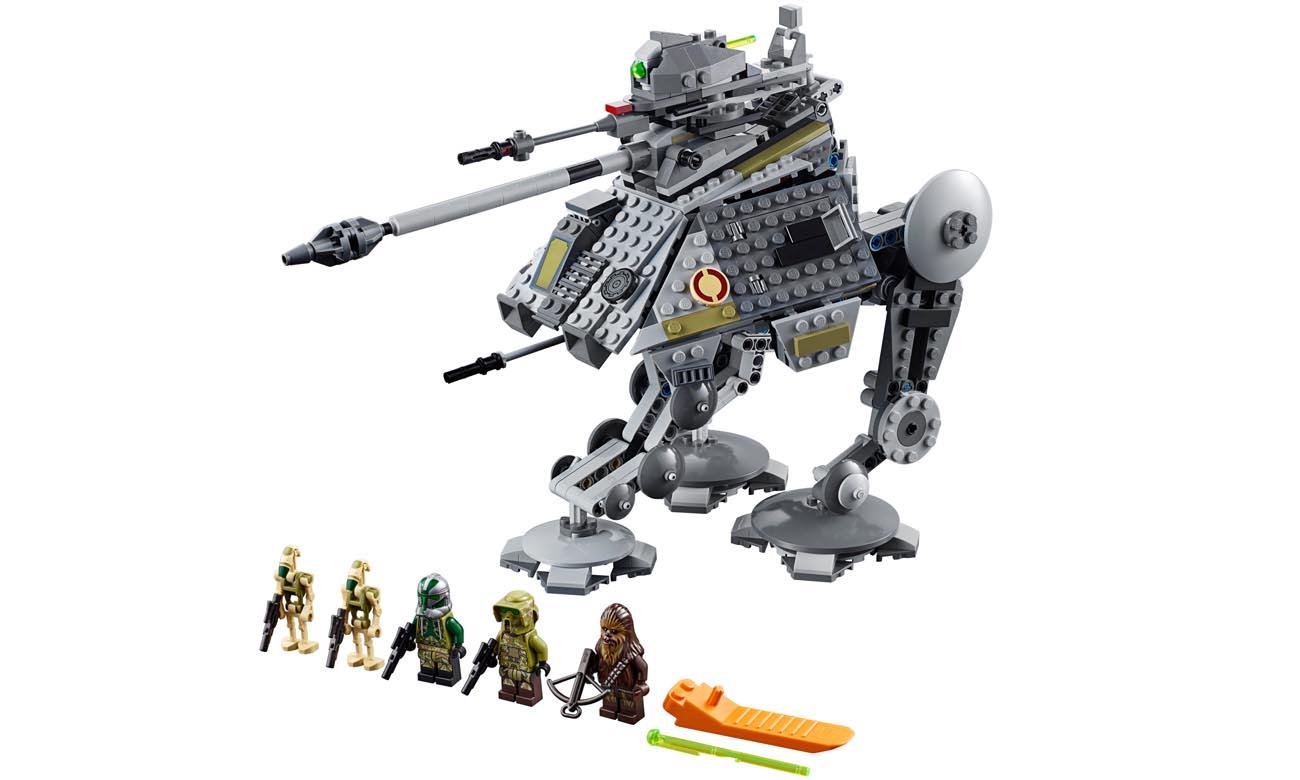 LEGO® 75234
