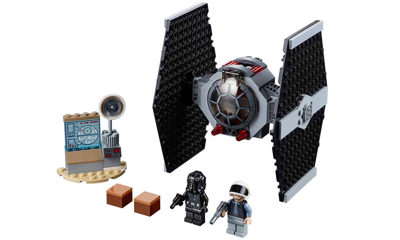 LEGO® 75237
