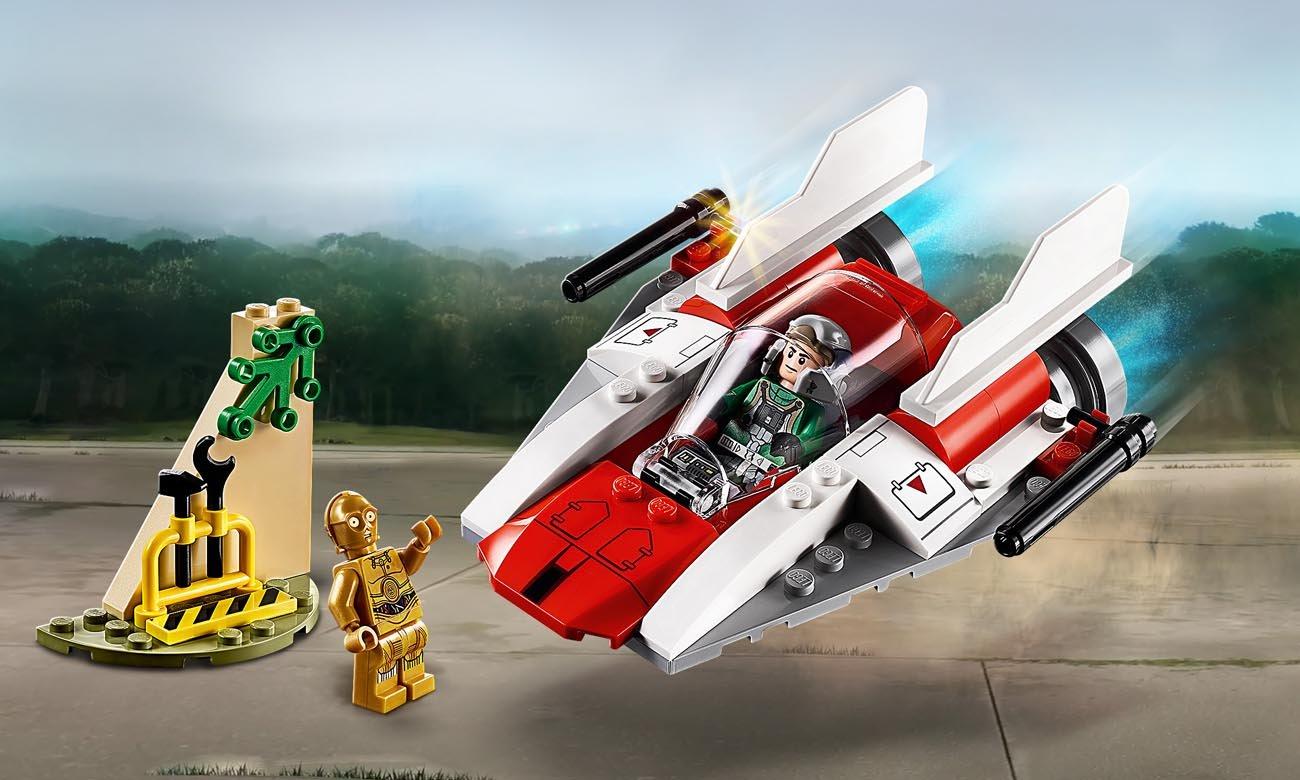 LEGO® 75247