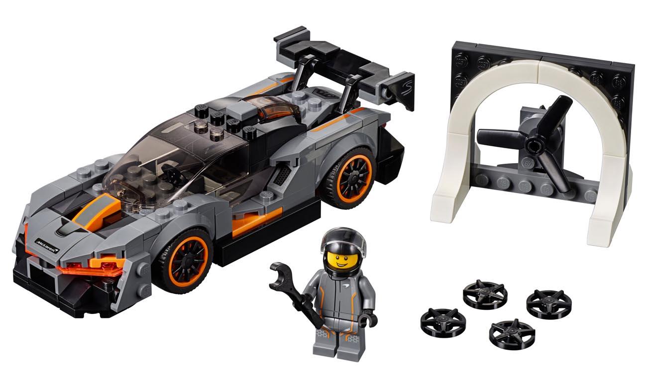 LEGO® 75892