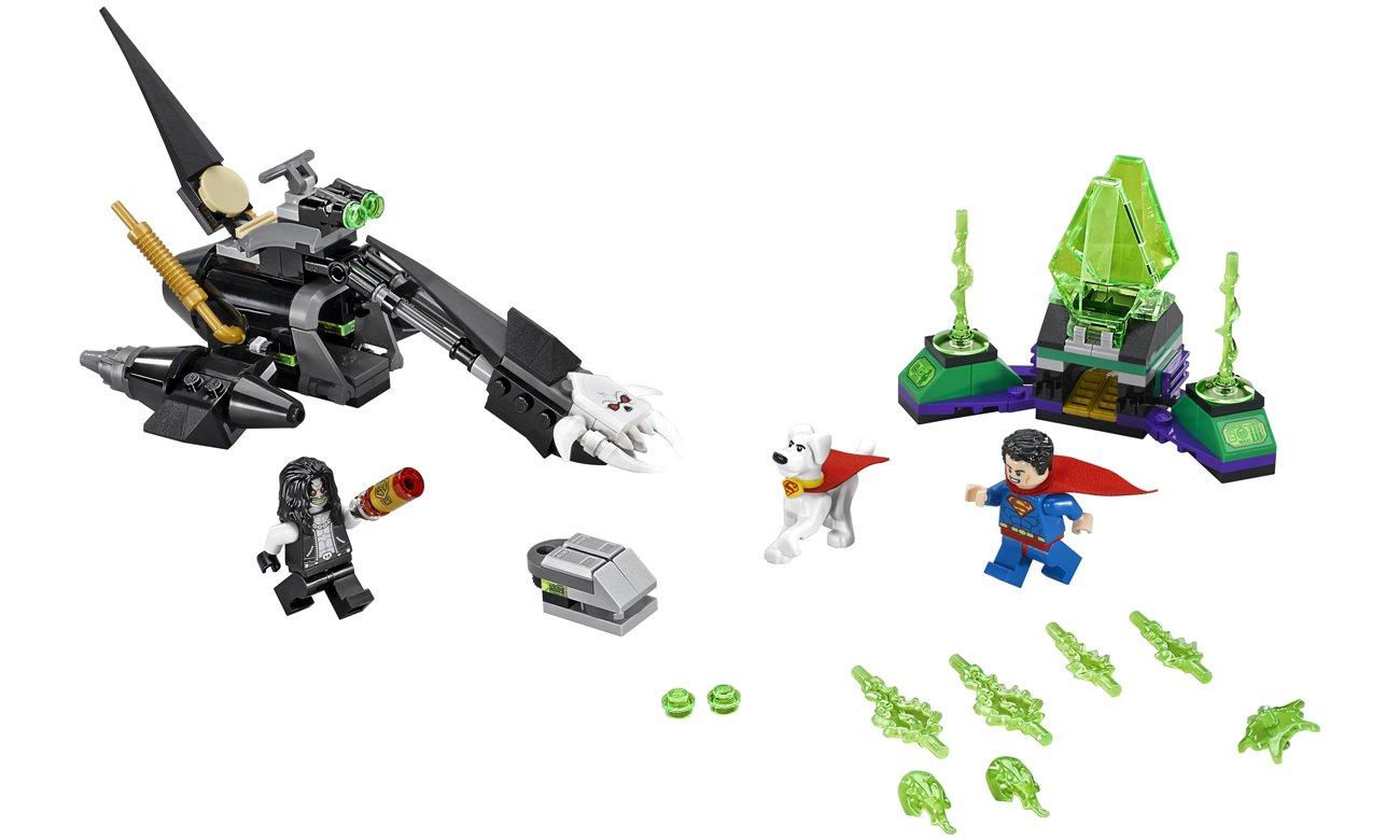 LEGO® 76096