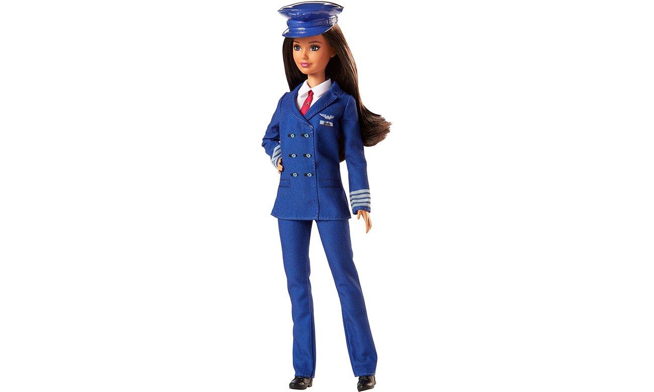 Mattel Barbie Pilot