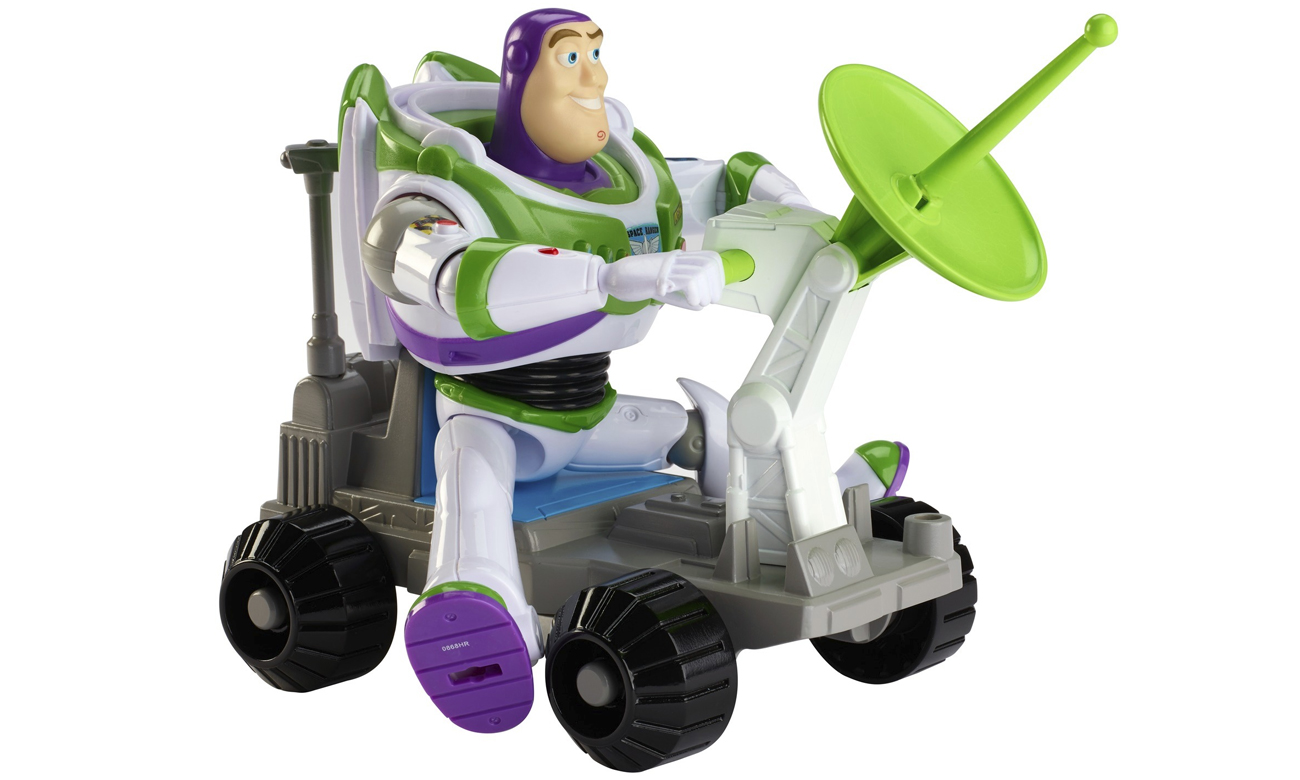 figurka toy story buzz astral
