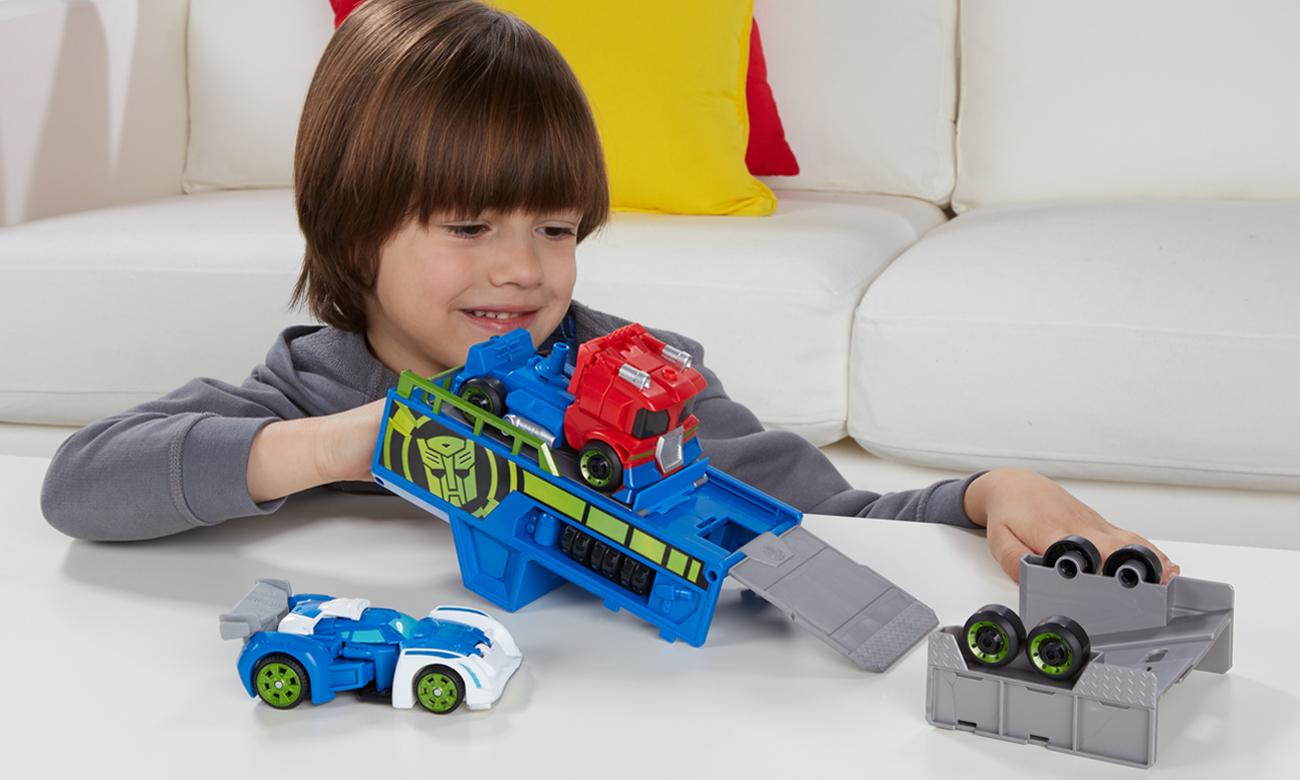 transformers B5584