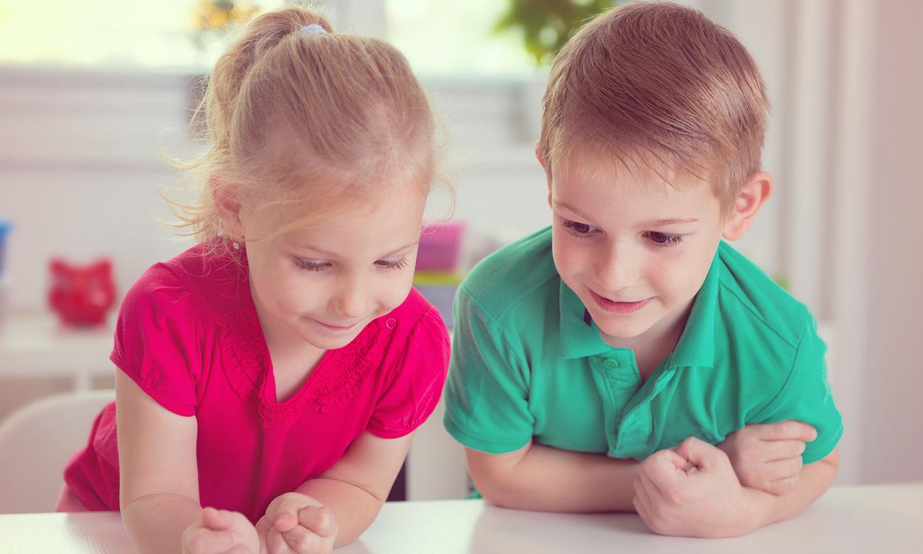 gra zręcznościowa dla dzieci simba 5907766438649