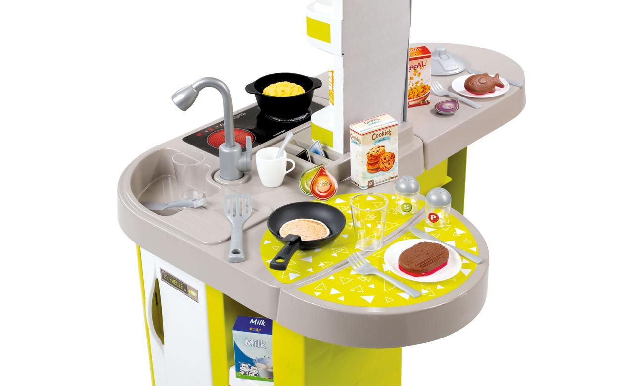 kuchnia mini tefal studio xl
