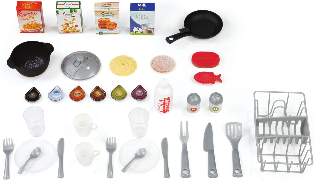 smoby kuchnia dla dzieci