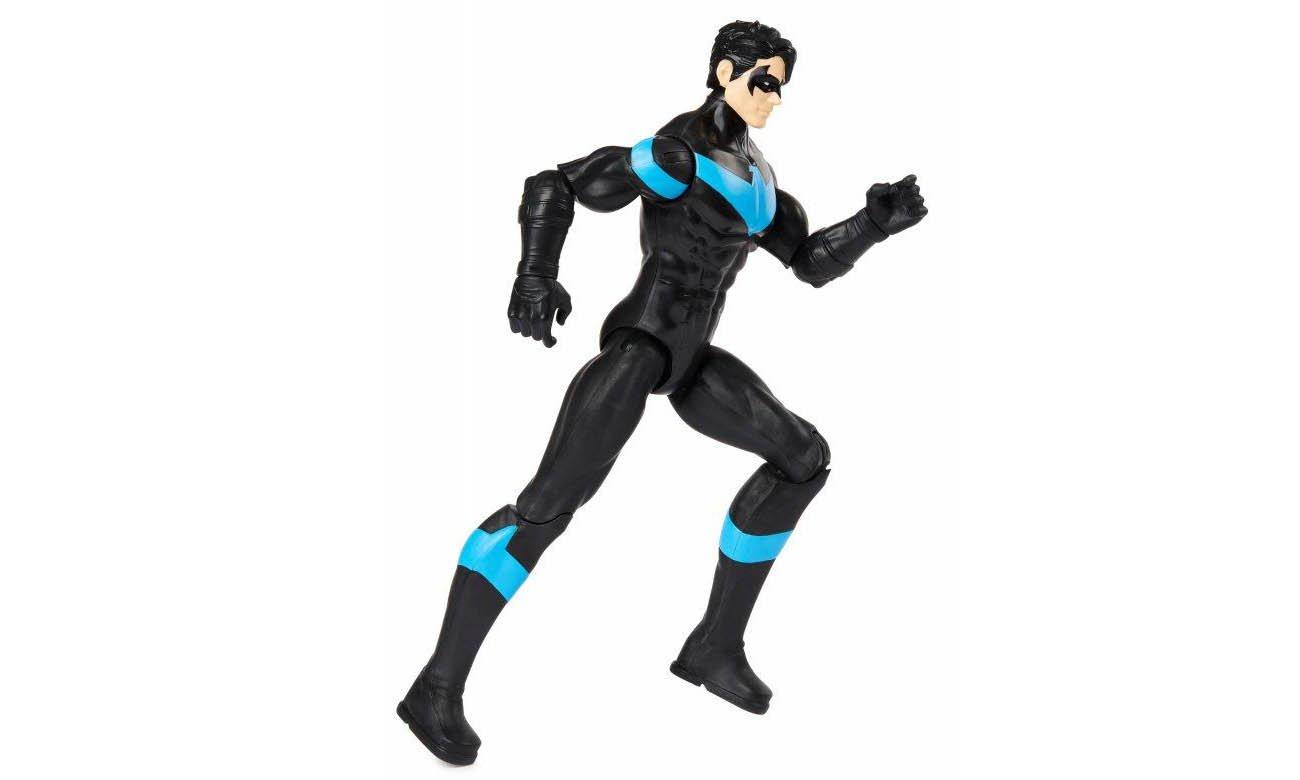 Spin Master Figurka Nightwing 29 cm