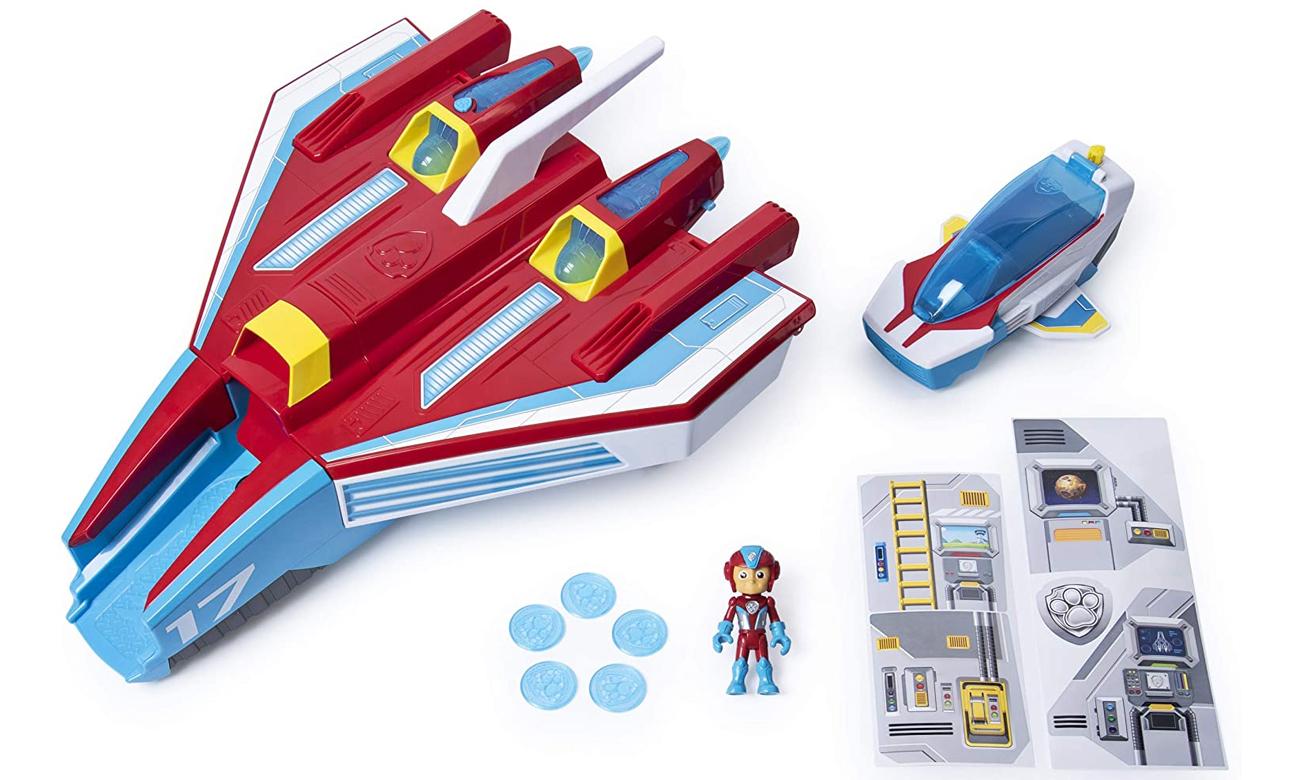 spin master 6053098
