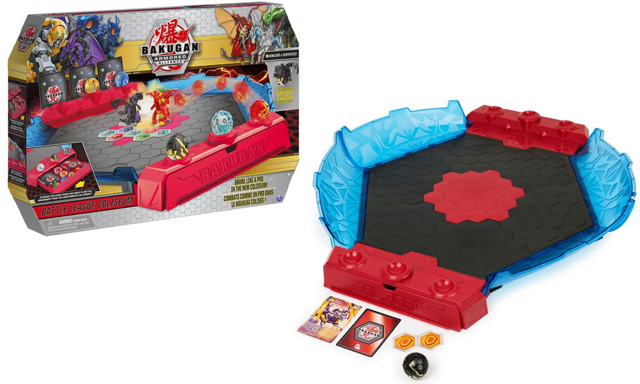spin master 6058341