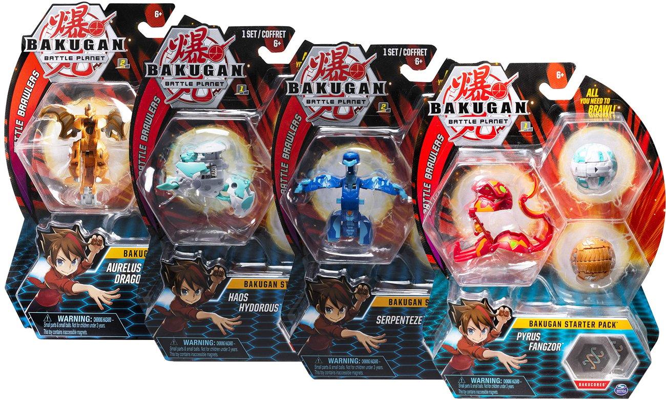 spin master 778988550441