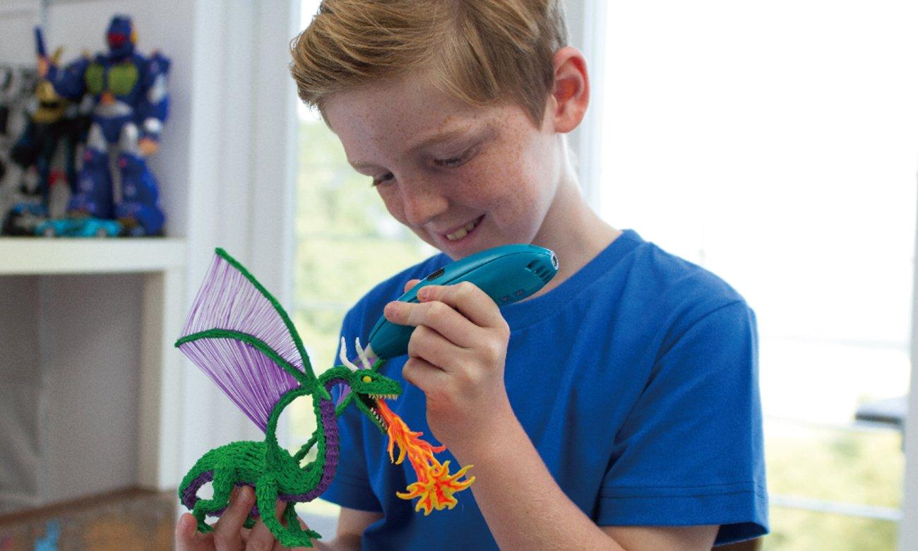 TM Toys 3DOODLER start 006581