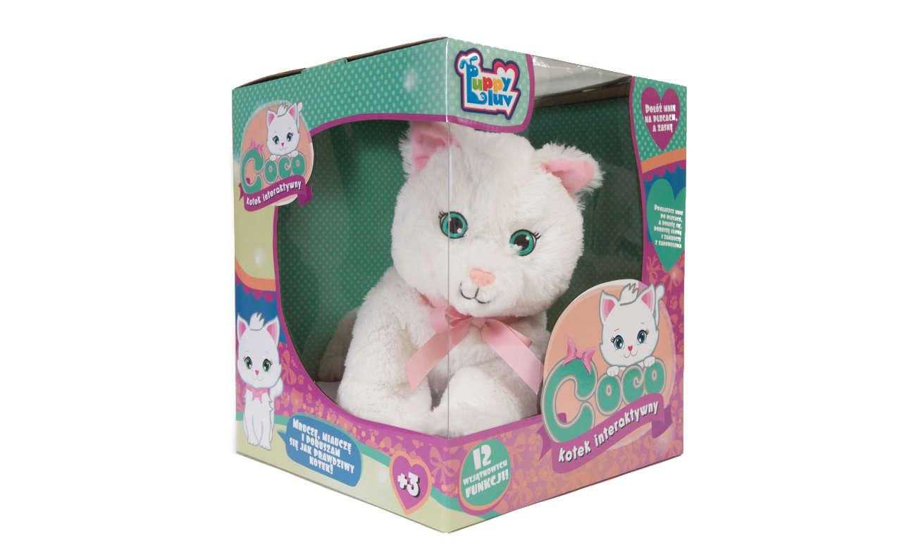 tm toys DKO8118