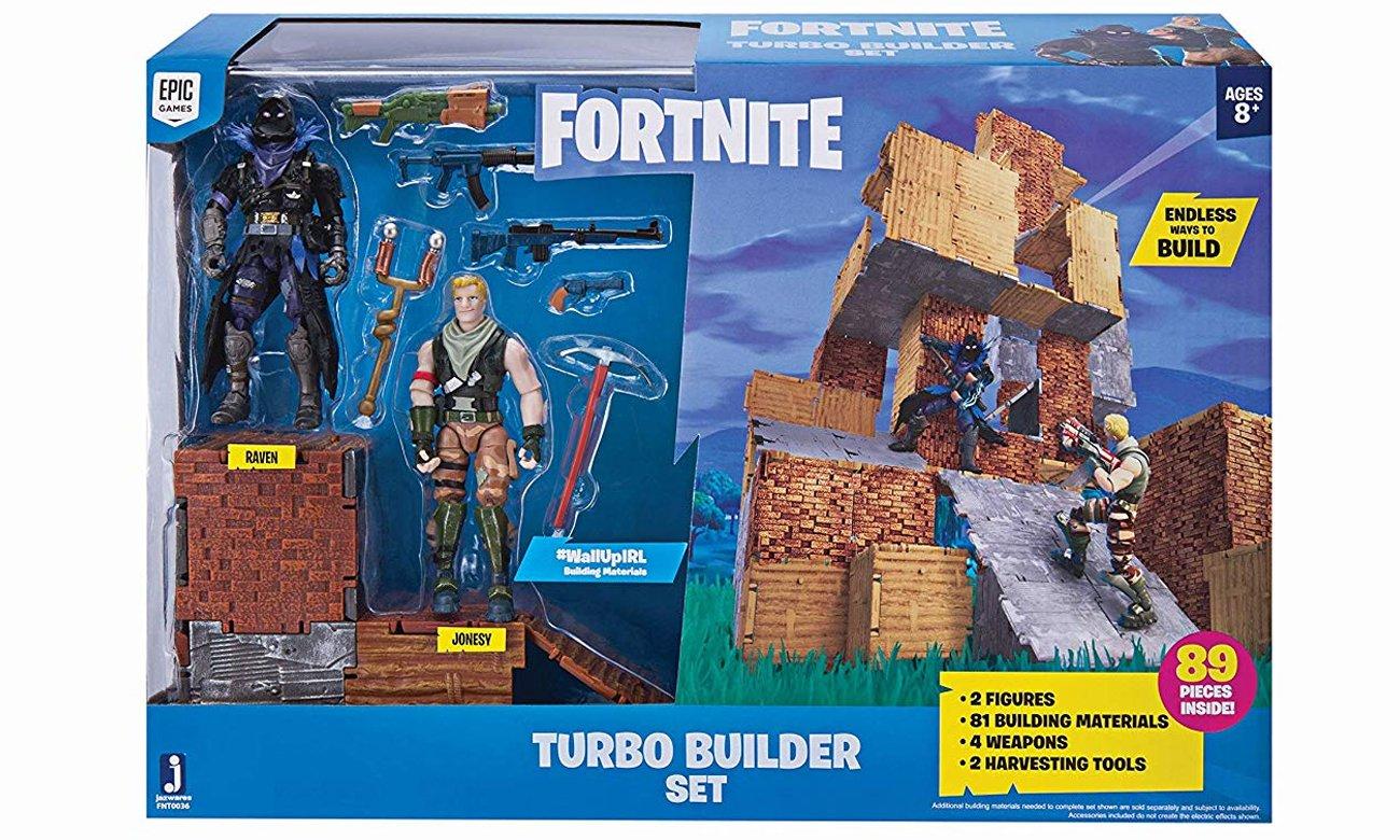 tm toys FNT0036