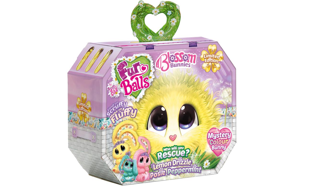 tm toys FUR635B