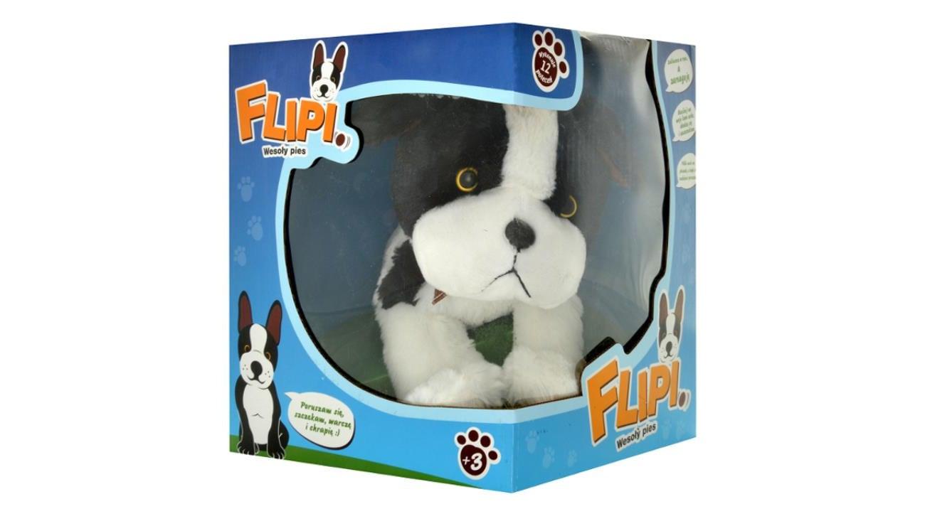 TM Toys flipi