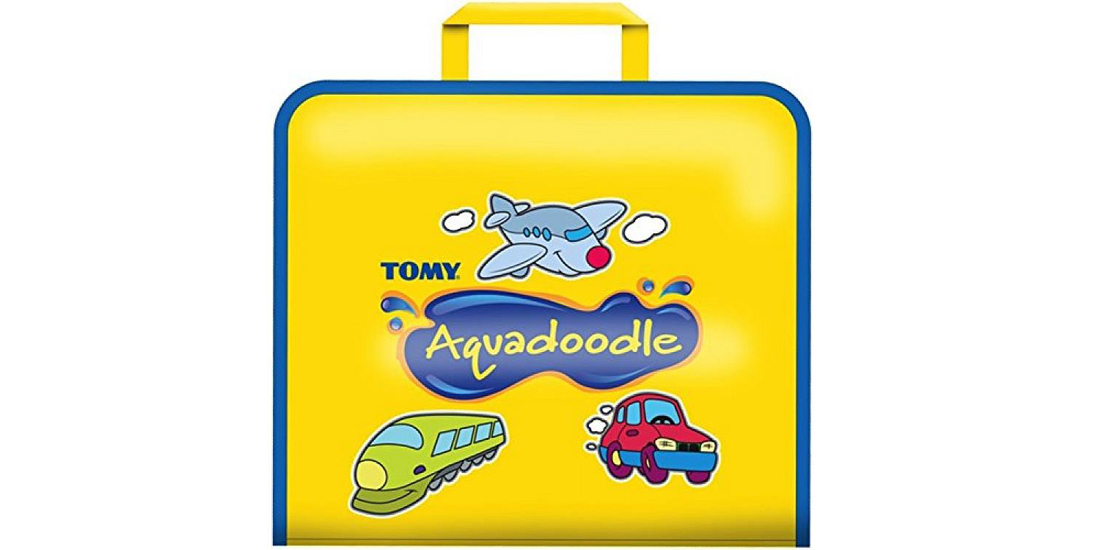 TOMY Aquadoodle mata wodna tomy