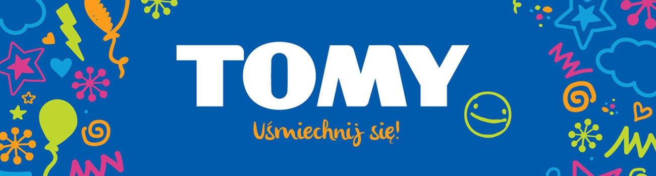 TOMY Britains