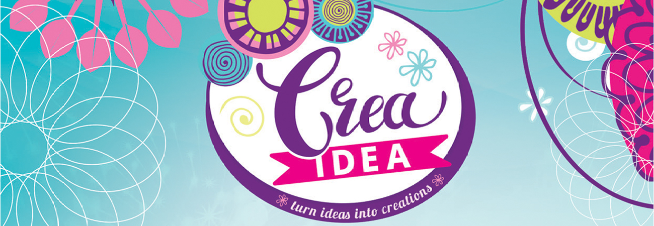 crea idea zestawy