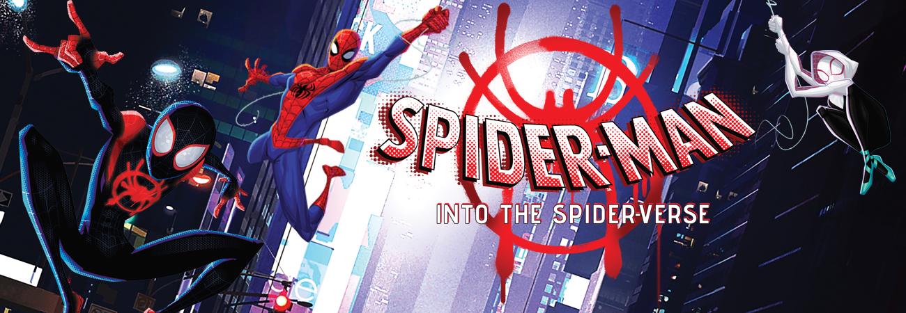 spiderman zabawki